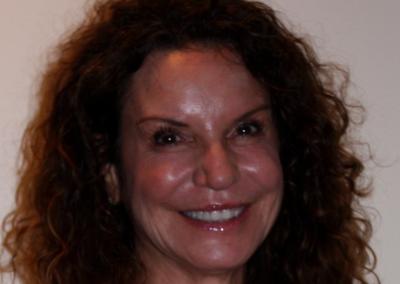 Dr. Barbara Ota – Acupuncture