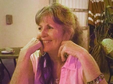 Teri Callaghan – PTSD Therapist